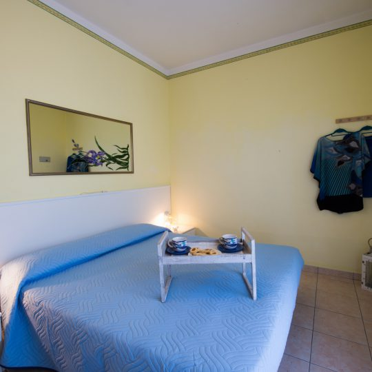 http://www.hoteltampico.it/wp-content/uploads/2016/05/mini-HTA_0093-540x540.jpg