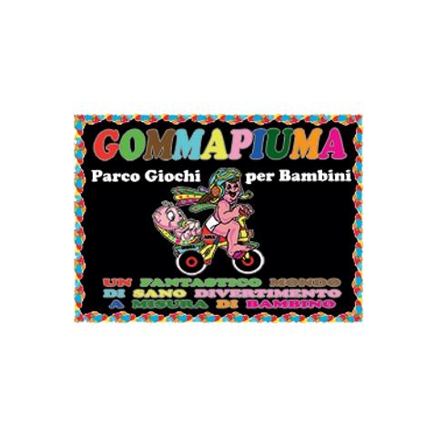 http://www.hoteltampico.it/wp-content/uploads/2017/01/Gommapiuma_logo.jpg