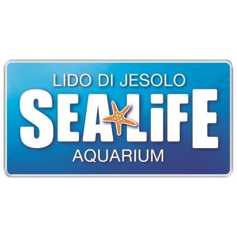 http://www.hoteltampico.it/wp-content/uploads/2017/01/SeaLife_Logo-2.jpg