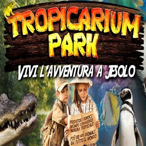 http://www.hoteltampico.it/wp-content/uploads/2017/01/Tropicarium_Logo-1.jpg