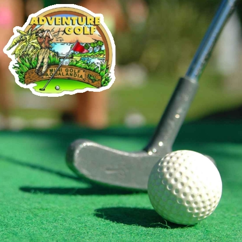 http://www.hoteltampico.it/wp-content/uploads/2017/01/adventuregolf_logo-1.jpg