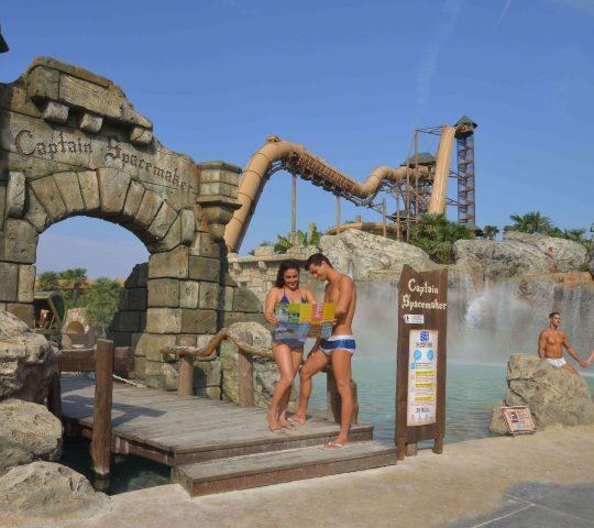 http://www.hoteltampico.it/wp-content/uploads/2017/01/aqualandia_02-540x480.jpg