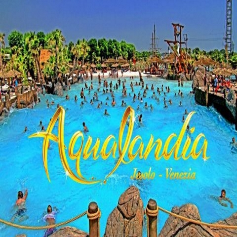 http://www.hoteltampico.it/wp-content/uploads/2017/01/aqualandia_logo1.jpg