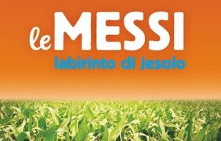 http://www.hoteltampico.it/wp-content/uploads/2017/01/lemessi_logo-1-320x205.jpg